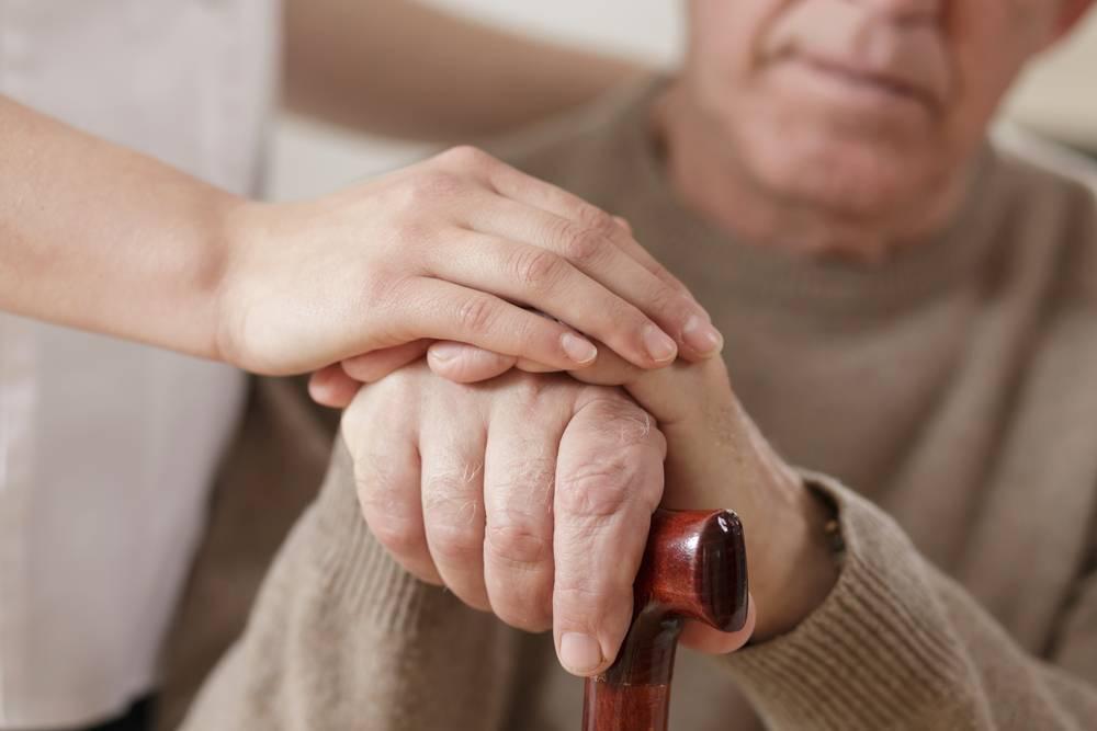 Combatir el Parkinson es posible