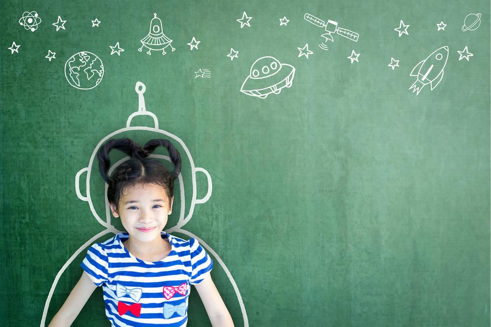 Cómo identificar trastornos de aprendizaje a fin de tratarlos y evitar problemas serios de conducta