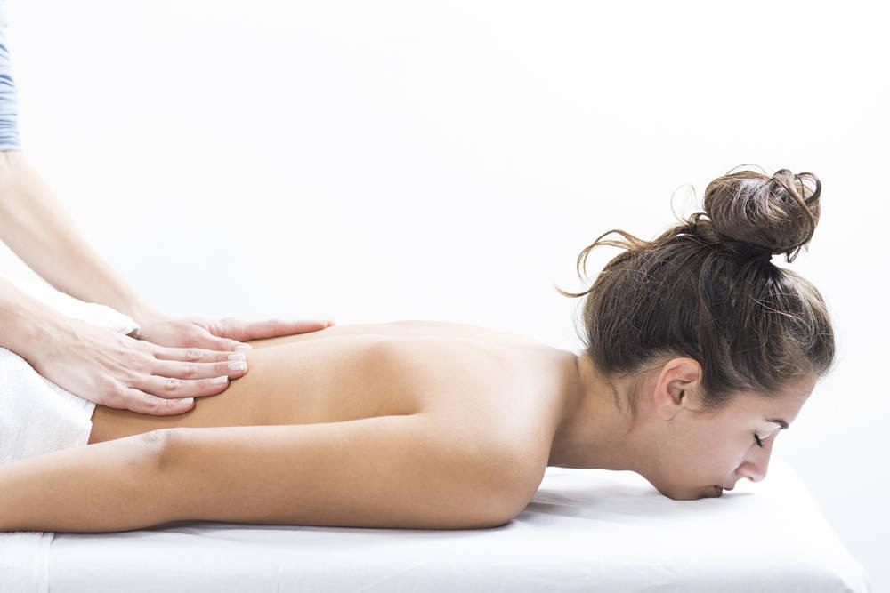 Fisioterapia, la mejor solución para las lesiones musculares