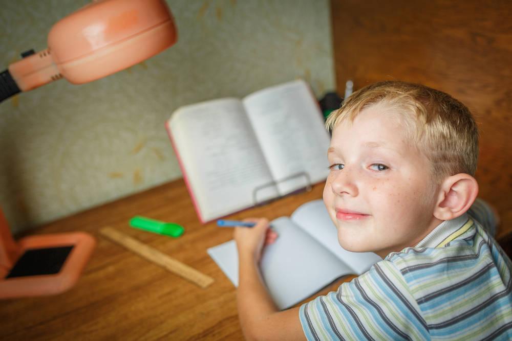 La ciencia prueba la importancia de la lectura en edades tempranas