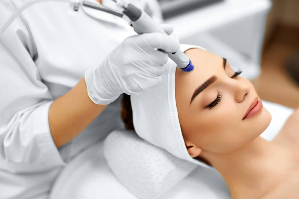 Tratamientos faciales sin cirugía más demandados