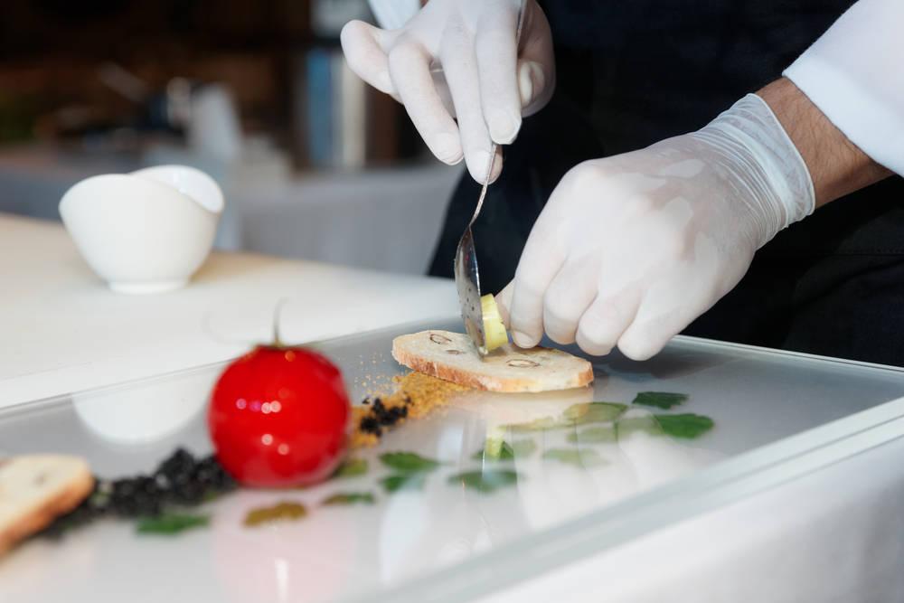 Higiene en la hostelería: Consejos