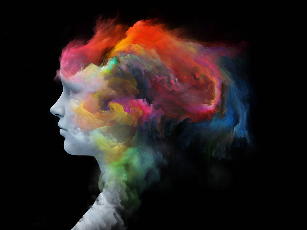 Mindfulness, hacia la conciencia plena