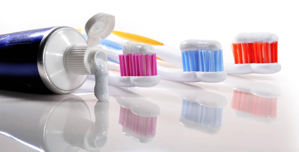Consecuencias de la mala higiene bucodental
