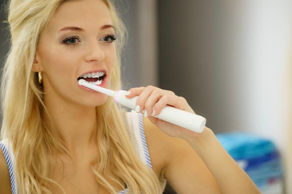 ¿Qué cepillos dentales elegir?