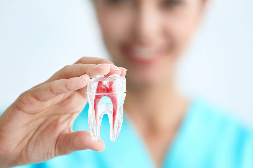Mucho trabajo para cambiar conciencias y percepciones en odontología