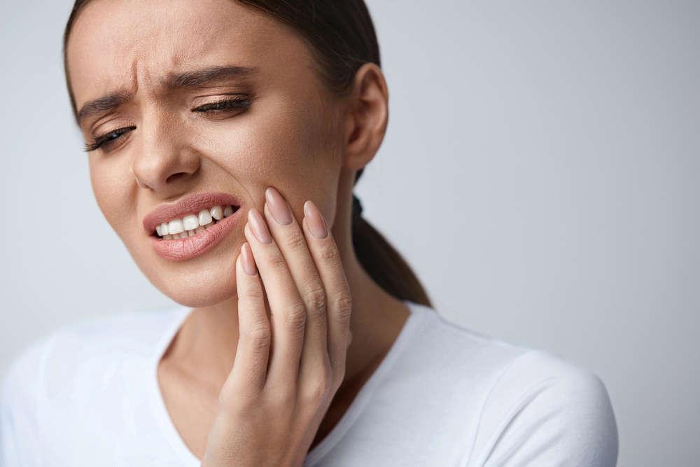 ¿Qué se considera urgencia dental durante el estado de alarma?