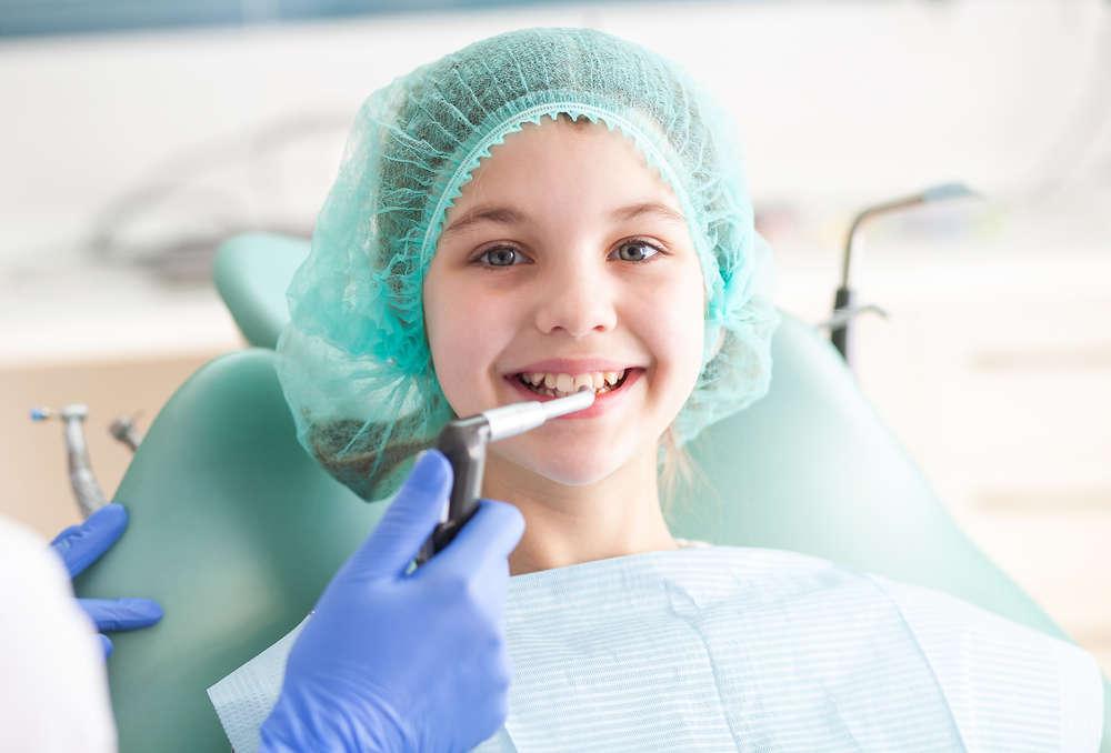 ¿Qué es la odontopediatría? Conoce todos los detalles