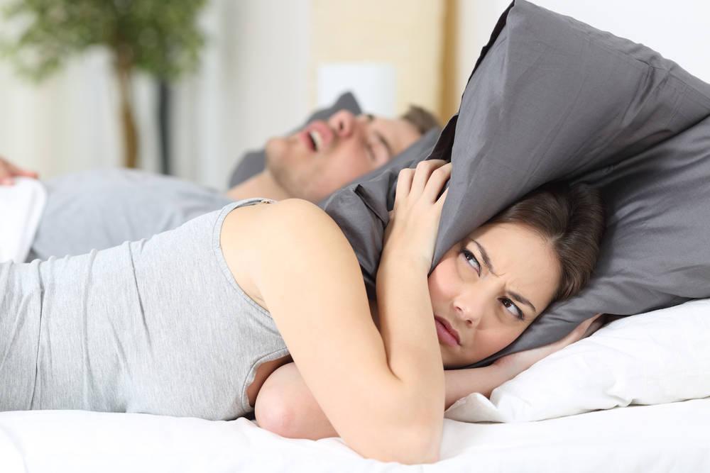 Descubre la orthoapnea: la solución para dormir bien