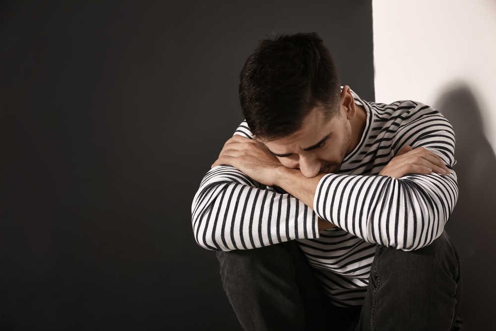 ¿Sabías que tu vivienda puede ser la causa de tus problemas de estrés, ansiedad o depresión?