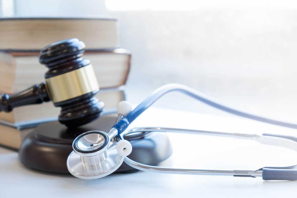 Las negligencias médicas son cada vez más comunes en nuestro sistema sanitario